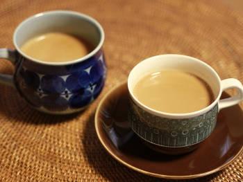 पीना चाहेंगे दुनिया की सबसे महंगी चाय? कीमत है 75,000 रुपये किलो