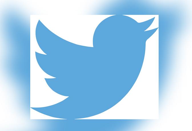 इस एक्टर का हुआ ट्विटर अकाउंट हैक, ट्वीट कर दी जानकारी
