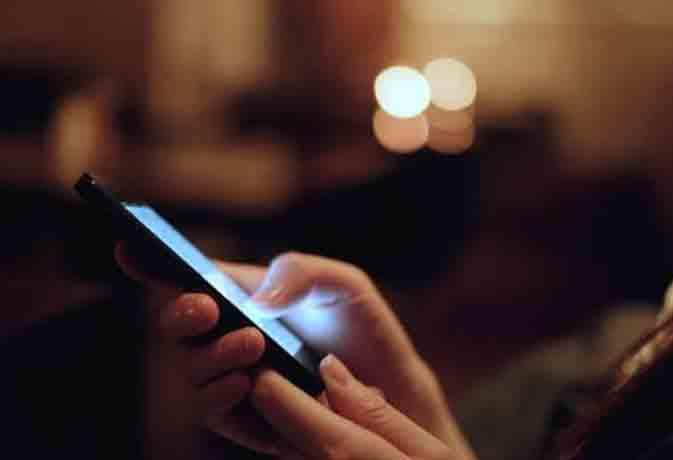 दुनिया का पहला text message क्या था? जानें कम्युनिकेशन की 7 बातें जो आप नहीं जानते होंगे