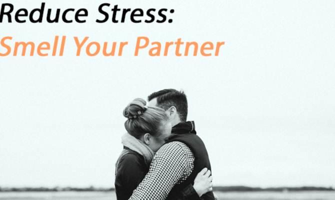 आपके पार्टनर का तनाव आपको भी कर सकता है बीमार,इससे बचना है तो करें यह काम!
