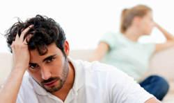 आपके पार्टनर का तनाव आपको भी कर सकता है बीमार, इससे बचना है तो करें यह काम!