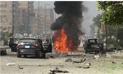 इजिप्ट में आतंकी हमला, 235 की मौत 120 घायल