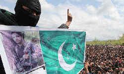 पाकिस्तान आतंकी मददगार देशों की सूची में! अमेरिका ने चेताया