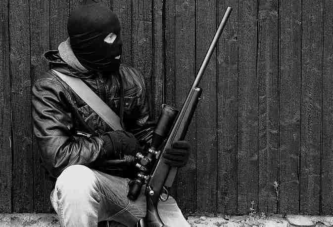 शहीद औरंगजेब का वीडियो वायरल, शहादत से पहले आतंकियों ने पूछे थे उनसे ये सवाल