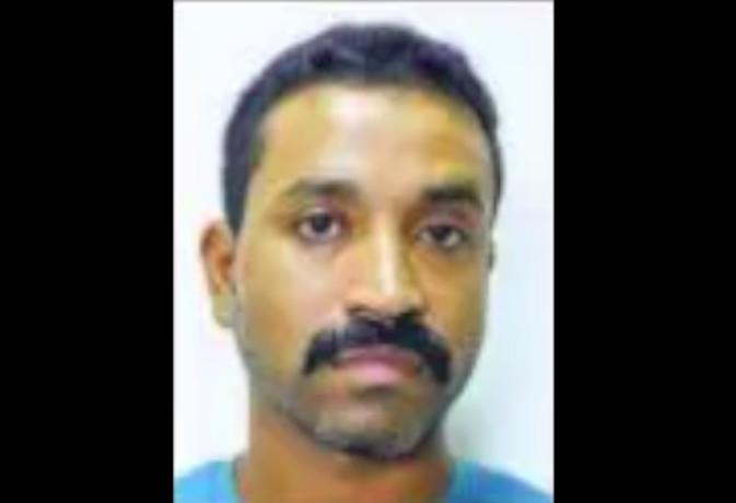 इंटरनेट कॉल के जरिये करता था बात कानपुर से गिरफ्तार कमरुज्जमा