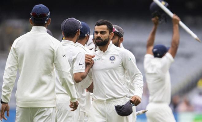 किस भारतीय कप्तान ने विदेश में जीते सबसे ज्यादा टेस्ट,कोहली ने की बराबरी तो धोनी सबसे फिसड्डी