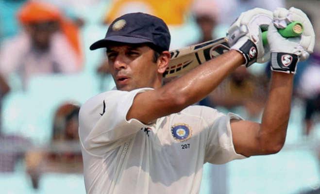 इंग्लैंड में टेस्ट सीरीज जीत पाए हैं सिर्फ ये 3 कप्तान,अबकी बार कोहली का इम्तहान