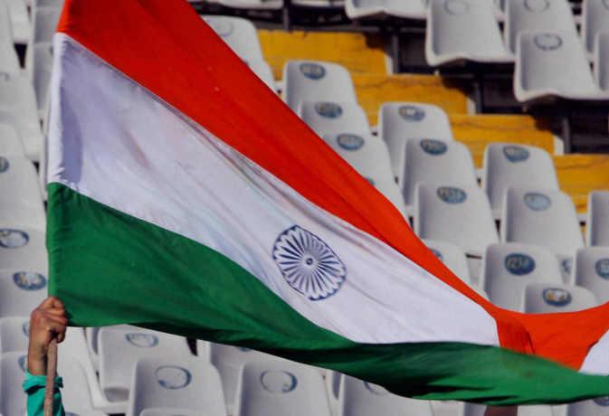 वो 4 भारतीय कप्तान जो कभी नहीं हारे टेस्ट मैच