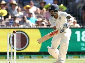 ICC Test Rankings : विराट कोहली का ताज खतरे में, स्टीव स्मिथ हैं बस 9 अंक पीछे
