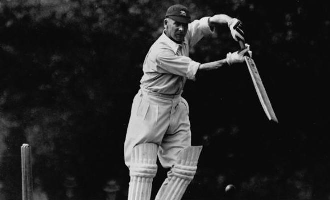 कोहली ने पूरे किए 5000 टेस्ट रन,सबसे तेज रन बनाने वाले तो ये 5 बल्लेबाज हैं