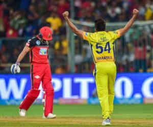 अनुष्का भाभी को निराश करने वाला ये खिलाड़ी शामिल हुआ भारतीय टीम में