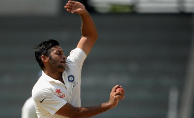 कभी ज्यादा वजन के कारण टीम से हुए थे बाहर,शार्दुल ठाकुर की ये 5 बातें नहीं जानते होंगे आप