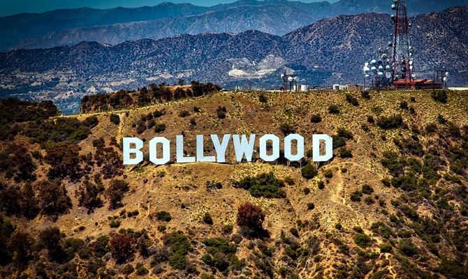 इन दिवाली ब्लॉकबस्टर मूवीज को कैसे टक्कर देगी ठग्स ऑफ हिंदोस्तान!
