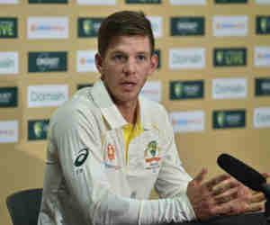 क्रिकेट छोड़ नौकरी करने जा रहा था ये खिलाड़ी, तभी बना दिया गया आॅस्ट्रेलिया का कप्तान