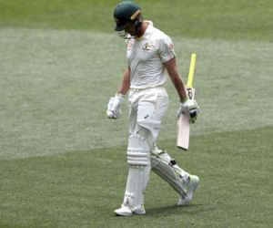 पर्थ टेस्ट हारते ही टिम पेन बन जाएंगे आॅस्ट्रेलिया क्रिकेट इतिहास के सबसे खराब कप्तान