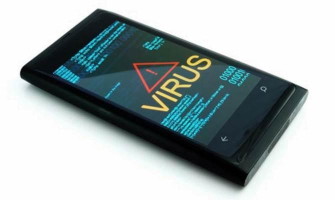 अगर आपका स्मार्टफोन कर रहा है ऐसी हरकतें तो जान लीजिए उस पर वायरस का साया है!