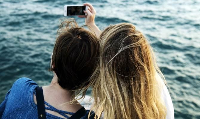 ये 5 एंड्रॉयड ऐप मोबाइल कैमरे को बना देती हैं dslr! फिर सामने आती हैं दिल चुराने वाली तस्वीरें