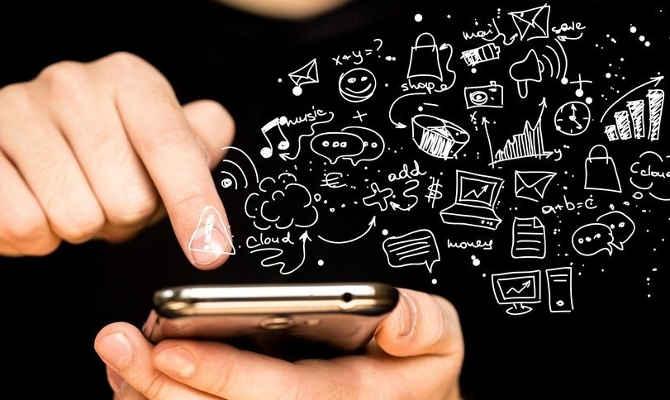 बड़ी काम की हैं भारत सरकार की ये टॉप 5 ऐप, यूज करने से पहले जान लीजिए फायदे
