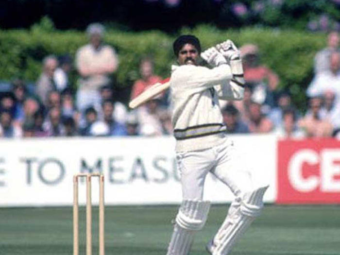 ind vs wi test : ये हैं वेस्टइंडीज के खिलाफ सबसे ज्यादा रन बनाने टाॅप 10 भारतीय बल्लेबाज