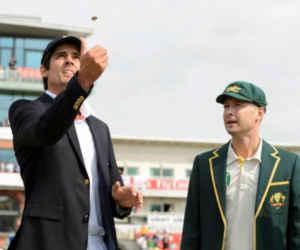 2019 में शुरु होकर 2 साल चलेगा 'टेस्ट वर्ल्ड कप', बिना टॉस उछाले खेला जाएगा मैच!