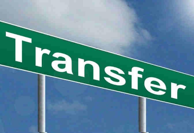 21 जिलों के एसएसपी-एसपी समेत 30 आईपीएस ट्रांसफर, नये अधिकारियों को भी जिलों की कमान