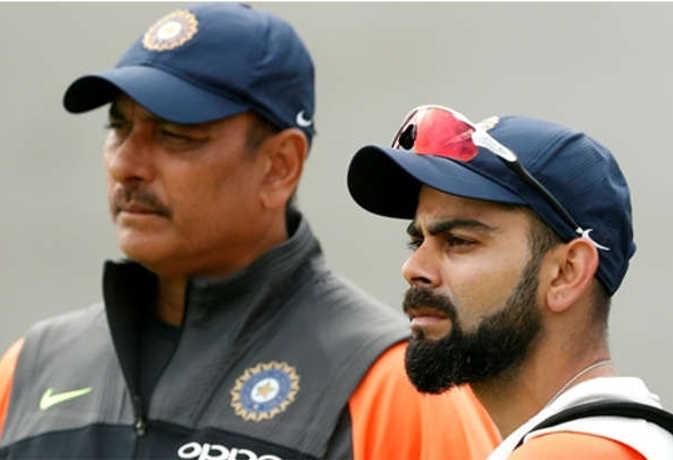 नॉटिंघम कैसे जीतेंगे कप्तान विराट, 60 साल में यहां जीते हैं सिर्फ एक मैच