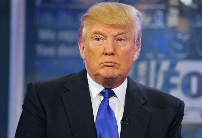 एनएसए के पूर्व अधिकारी का बयान, खतरे में है डोनाल्ड ट्रंप का राष्ट्रपति पद