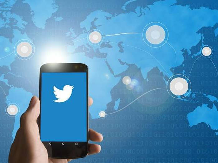 ट्वीट शेड्यूलिंग फीचर टेस्ट कर रहा है टि्वटर,जानिए कब से मिलेगी यह सुविधा
