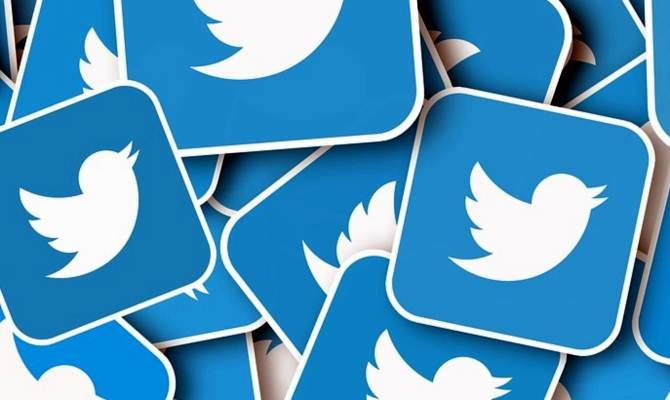 टि्वटर ने हर दिन डिलीट किए 10 लाख से ज्यादा अकाउंट्स! वजह जानना है जरूरी