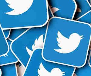 टि्वटर ने हर दिन सस्पेंड किए 10 लाख से ज्यादा अकाउंट्स! वजह जानना है जरूरी