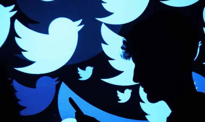 ट्विटर यूजर्स के लिए खुशखबरी! जल्द ही कर सकेंगे 2 गुने करैक्टर्स वाले ट्वीट