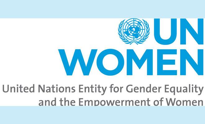 un day: शिकायतें तो बहुत हैं फिर भी दुनियाभर की उम्मीद #unitednations की 6 बातें