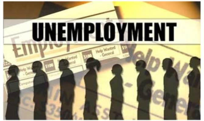 रोजगार मेले में सबसे अधिक बेरोजगार हैं 'मैनेजमेंट ग्रेजुएट'