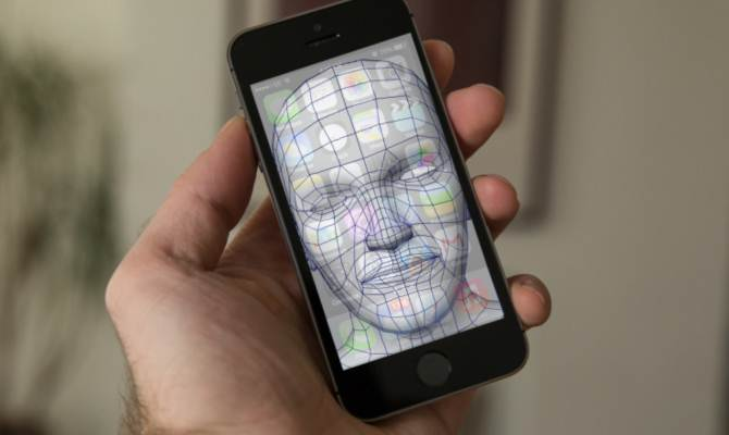 स्मार्टफोन जल्द बनेगा आपका सच्चा दोस्त क्योंकि वो आपकी महक सूंघकर ही अनलॉक हो जाएगा!