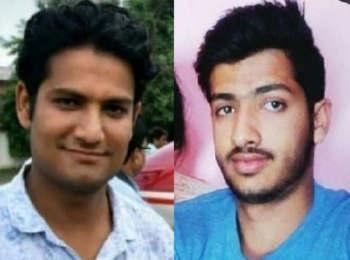 सहारनपुर में पत्रकार का मर्डर, मुख्यमंत्री ने दिए सख्त कार्रवाई के आदेश