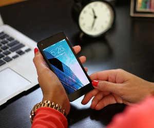 कंप्यूटर पर काम करते हुए ब्राउजर से ही ऑपरेट कीजिए अपना स्मार्टफोन, तरीका सच में है कमाल का