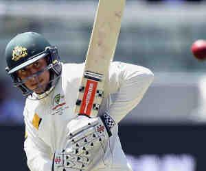 Ind vs Aus : यह धुरंधर कंगारु बल्लेबाज भारत के खिलाफ 205 गेंदों पर लगा पाया 1 चौका