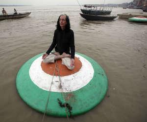 देश में अध्यात्म टूरिज्म बढ़ा, वाराणसी आैर पुरी पसंदीदा तीर्थस्थल