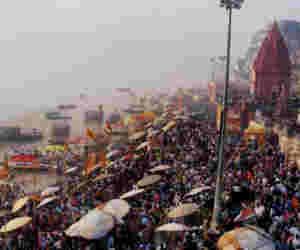 15 अगस्त को पीएम मोदी के संसदीय क्षेत्र को मिलेगी इन तीन आदतों से आजादी
