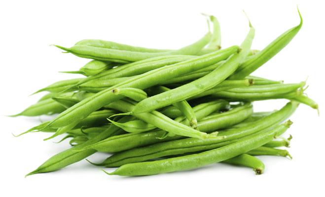 ये हैं ग्यारह शाकाहारी प्रोटीन फूड