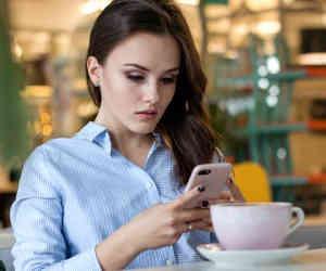 अब स्मार्टफोन को बोलकर दीजिए आदेश और वो आपकी वीडियो कॉल ऑटो कनेक्ट कर देगा