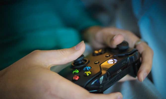 अब क्रोम ब्राउजर पर दूर बैठे दोस्तों संग खेल सकेंगे पर्सनल वीडियो गेम्स,गूगल ने शुरू किया 'प्रोजेक्ट स्ट्रीम'