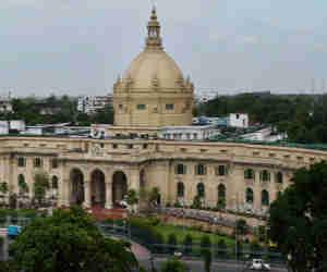 विधान परिषद चुनाव: भाजपा की बढ़ेगी ताकत फिर भी रहेगी बहुमत से दूर