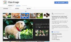 गूगल ने इमेज सर्च में हटाया था View Image फीचर, तो इस Chrome एक्टेंशन ने निकाल लिया उसका तोड़, ऐसे करेंगे यूज