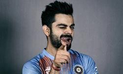 2016 में क्रिकेटर्स की जुबान से निकले बयान उड़ा देंगे आप के होश