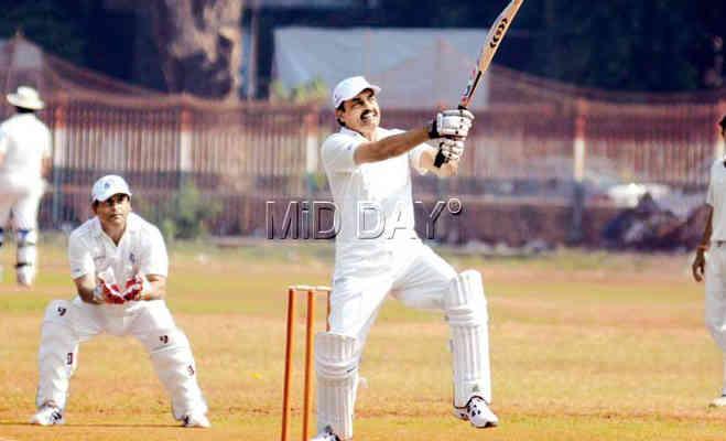 कोहली ही नहीं उनको भारतीय टीम में लाने वाला भी रह चुका है टेस्ट में नंबर 1 बल्लेबाज