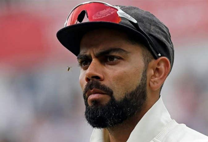 इंग्लैंड में विराट ने हारने का ऐसा क्या रिकॉर्ड बना दिया, जिससे भारतीय क्रिकेट फैंस हो सकते हैं खुश