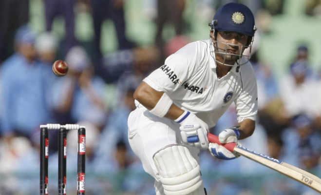 विराट कोहली ही नहीं ये 6 भारतीय खिलाड़ी भी बन चुके हैं टेस्ट में नंबर 1 बल्लेबाज
