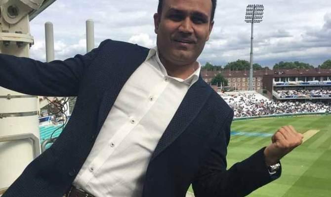 इंडिया ही नहीं दुनिया में फहराएगा टीम India का झंडा, पर ये होगा कैसे?