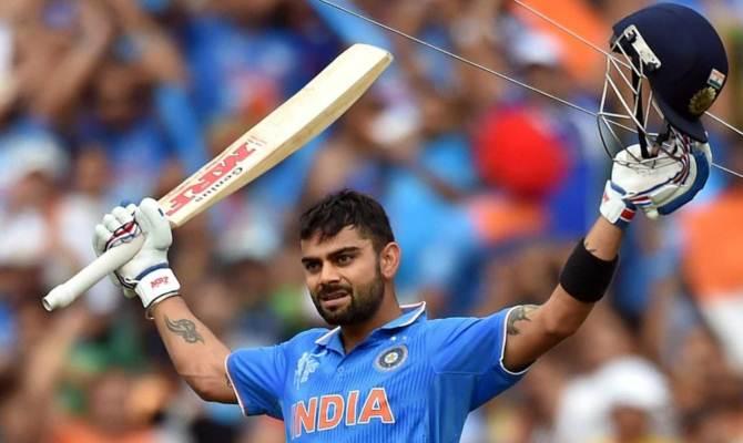 इंडिया ही नहीं दुनिया में फहराएगा टीम india का झंडा,पर ये होगा कैसे?